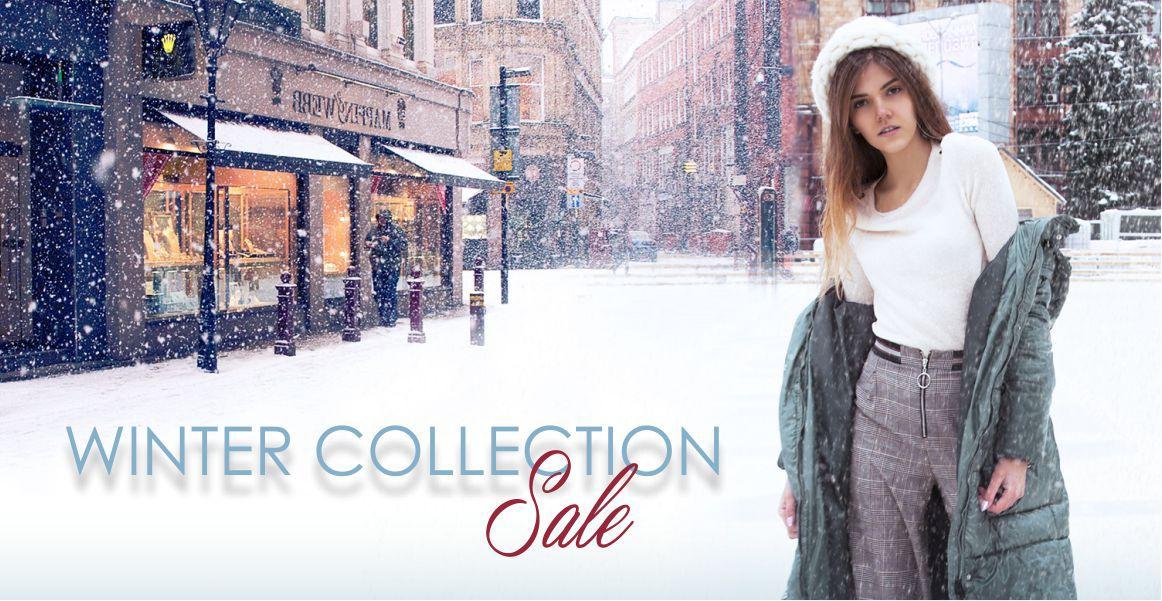 0b4563309903 Интернет-магазин украинского бренда одежды   Week™