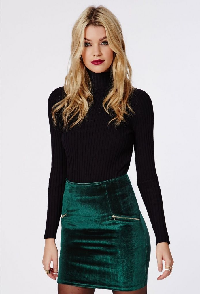 missguided-green-velvet-zip-detail-mini-skirt-dark-green-product-1-25601518-5-917691065-normal.jpeg