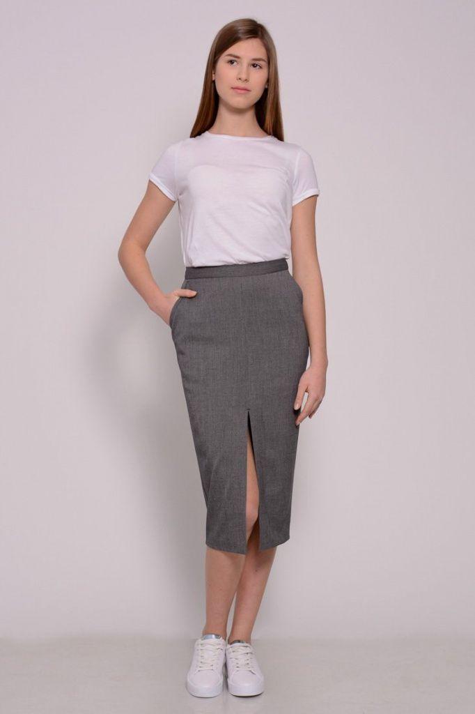 97c9ee86b52 Базовый гардероб для женщин  составляем список вещей